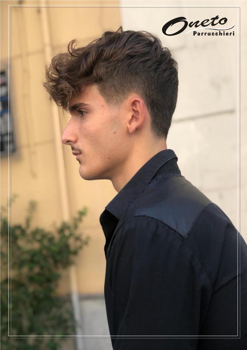 uomo 12